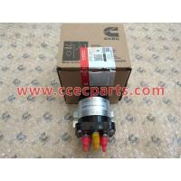 Wholesale CCEC Parts by model CCEC Parts CCEC 3050682 Magnetic Switches from china suppliers