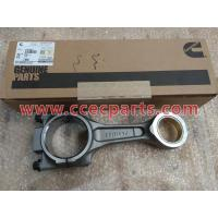 Wholesale CCEC Parts by model CCEC Parts CCEC 4083569 M11 Engine Connecting Rod from china suppliers