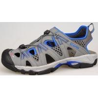Buy cheap K2014-1 WATER SHOES from wholesalers