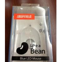 Buy cheap Electronic Packaging from wholesalers