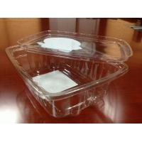 Buy cheap PET Food Packaging from wholesalers