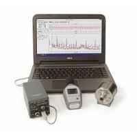 Buy cheap SC11 Compact Analysis System from wholesalers