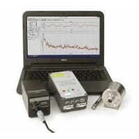 Buy cheap SC11 Sensor Interface Analysis System from wholesalers
