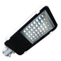 Buy cheap Lighting parts 50W Little Golden Beans LED Street Lights from wholesalers