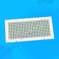 Buy cheap PCB Alumina ceramic substrate from wholesalers