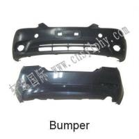 Wholesale auto parts.spare parts Emgrand Bumper from china suppliers