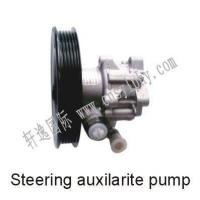 Wholesale auto parts.spare parts Tojoy Steering Auxilarite Pump from china suppliers