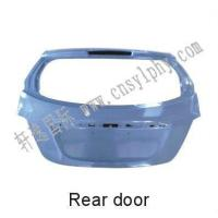 Wholesale auto parts.spare parts Emgrand Back Door from china suppliers