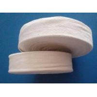 Buy cheap Electricalcottontape from wholesalers