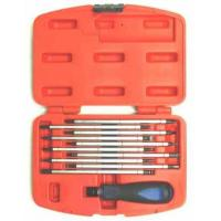 Wholesale General Hand Tools 20 In 1 Multi-Reach Screwdriver Set from china suppliers