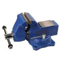 Wholesale Metal Working Tools Heavy Duty Vise from china suppliers