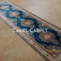 Buy cheap GA1630A Handmade Oriental Long Hall Runners from wholesalers