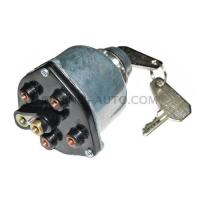 Wholesale CA-S15 Ignition Starter Switch from china suppliers
