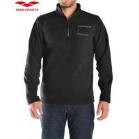 Buy cheap High Quality 100% Polyester Polar Fleece for Men from wholesalers