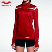 Buy cheap Women's Jackets Running Jackets for Outerwear from wholesalers