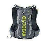 Wholesale Hydration Pack from china suppliers