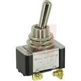 Quality Honeywell Toggle Switch for sale