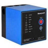 Wholesale Honeywell Burner Controls DBC2000-series from china suppliers