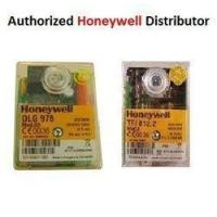 Wholesale Honeywell Sequence Controller TF974 from china suppliers