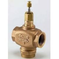Wholesale 3 Way Valve V5013 from china suppliers