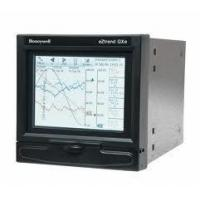 Wholesale Honeywell Recorder from china suppliers