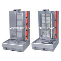 Buy cheap FAST FOOD EQUIPMENT Shawarma RG- 3 from wholesalers