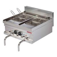Buy cheap HOTMAX 600 MODULAR COOKING EQUIPMENT EMH606 from wholesalers