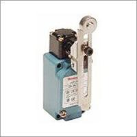 Wholesale Honeywell Limit Switch SZL-WLB-B from china suppliers