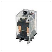 Wholesale MY2 Relay from china suppliers