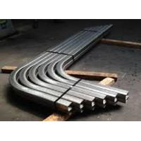 Quality Pipe Bends for sale