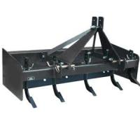 Buy cheap Box Scrapers BB20-60 from wholesalers