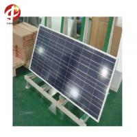 Buy cheap Solar panel 24 100W from wholesalers