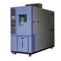 Buy cheap The Factory Supplies High Quality High Low Temperature And Low Pressure Test Chamber from wholesalers