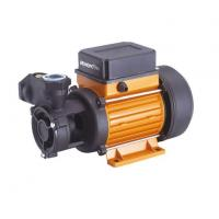 Buy cheap Water Pump KF/1 Single-Phase Water Pump Garden Household from wholesalers