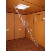 Buy cheap Office Cabin Rental from wholesalers
