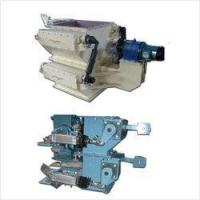 Buy cheap Flap Valve from wholesalers