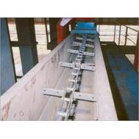 Buy cheap Chain Conveyor from wholesalers