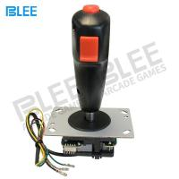 Wholesale 4 / 8 Way Flying Or Fighting Game Arcade Joystick from china suppliers