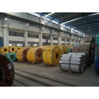 Buy cheap Kind of steel from wholesalers
