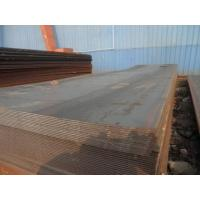 Buy cheap Alpine Pipe  Steel Pipes Malaysia from wholesalers
