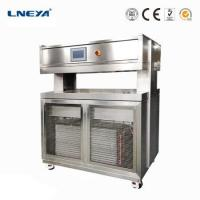 Plate Quick Freezer for sale