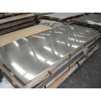 Wholesale Carbon Steel grade ah32 steel plate singapore from china suppliers