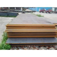 Wholesale Carbon Steel W18Cr4VCo5 for Dhawalagiri from china suppliers