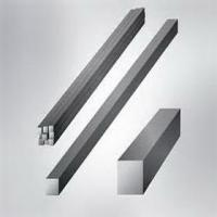 Buy cheap astm a29m steel tube 4340 4720 from wholesalers