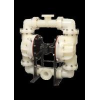 Buy cheap S30 Air Operated Double Diaphragm Containment Non-Metallic Pump | Sandpiper from wholesalers