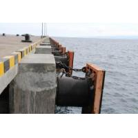 Wholesale SLP Marine Rubber Fenders & Accessories from china suppliers