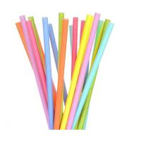 Wholesale solid paper straws from china suppliers