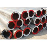 Wholesale P12 alloy steel pipe from china suppliers