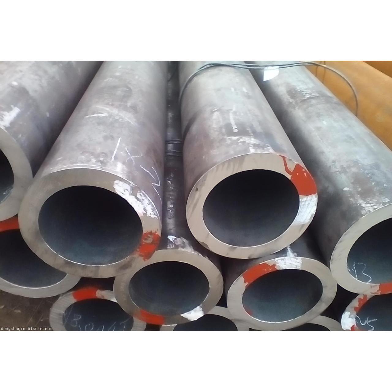 Wholesale ASTM A213 alloy steel pipe from china suppliers