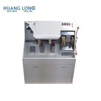 Quality Huanglong SL-180B senior shoe repair sewing machine for sale for sale